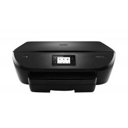 multif-hp-envy-5540-all-in-one-printeer-1.jpg