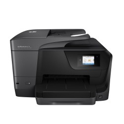 hp-officejet-pro-8710-wifi-1.jpg
