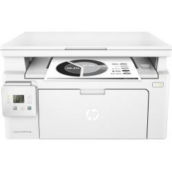 hp-laserjet-pro-mfp-m130a-laser-a4-color-blanco-1.jpg