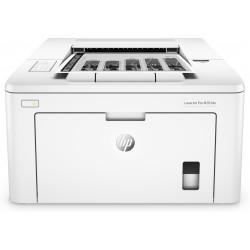 hp-laserjet-m203dn-1200-x-1200dpi-a4-color-blanco-1.jpg