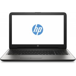 notebook-hp-15-ay146ns-1.jpg