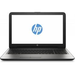 notebook-hp-15-ay146ns-1.jpg