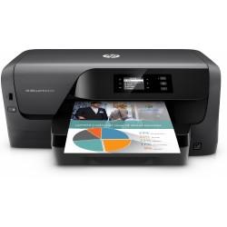 impresora-hp-officejet-pro-8210-wifi-lan-duplex-1.jpg