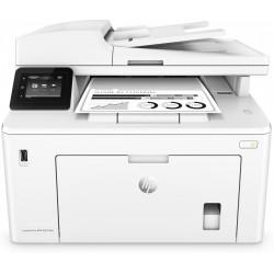 hp-laserjet-pro-m227fdw-laser-a4-wifi-color-blanco-1.jpg