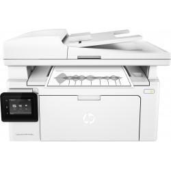hp-laserjet-pro-mfp-m130fw-laser-a4-wifi-color-blanco-1.jpg