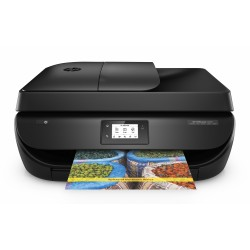 hp-officejet-impresora-multifuncion-4656-1.jpg