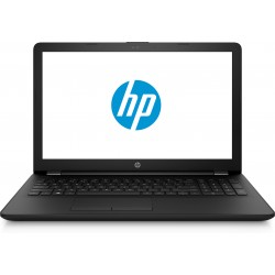 hp-15-bs000ns-n3060-4gb-500gb-w10-156-negro-1.jpg
