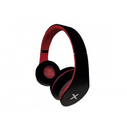 auricular-estereo-jazz-black-red-approx-1.jpg