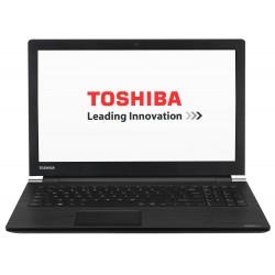 toshiba-satellite-pro-a50-c-1xz-25ghz-i7-6500u-156-1366-x-768pixeles-negro-grafito-portatil-1.jpg