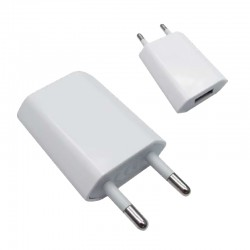 cargador-usb-para-ipod-iphone-nanocable-mini-1.jpg
