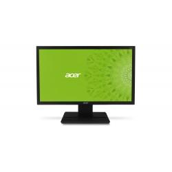 acer-monitor-v226hql-umwv6eeb04-1.jpg