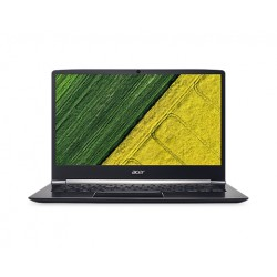 portatil-acer-swift-sf514-51-78k-nxgldeb001-1.jpg