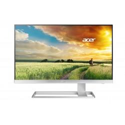 acer-monitor-s277hk-umhs7ee001-1.jpg