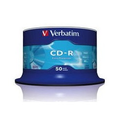 cd-r-verbatim-700mb-52x-extra-protection-t50-1.jpg