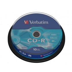 cd-r-verbatim-700mb-52x-extra-protection-t10-1.jpg