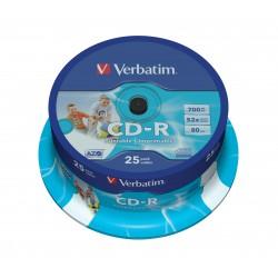 cd-r-verbatim-700mb-52x-azo-printable-full-id-brand-t25-1.jpg