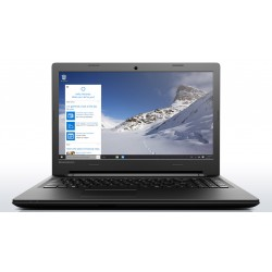 portatil-lenovo-b50-50-i3-4gb-500hd-156-dos-1.jpg