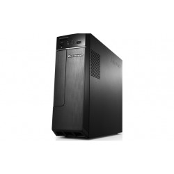 lenovo-ideacentre-h30-05-15ghz-e1-7010-mini-tower-negro-1.jpg