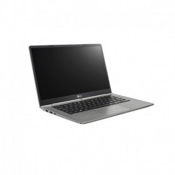 """PORTATIL LG 14Z970-G.AP5SB 14""""/ULTRABOOK 980 GRAMOS/CORE I5/8GB/256 GB SSD/1X USB TIPO C/HDMI/W10 PR"""