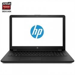 """PORTATIL HP 15-BS037NS I3-6006U 8GB 1TB 15.6"""" RAD 520 2GB W10"""