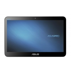 AIO ASUS A4110-WD052X,J3160