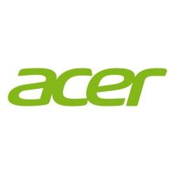 CPU ACER AGX-781