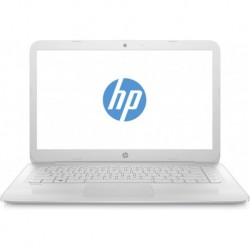 HP Stream - 14-ax003ns