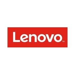 Lenovo Tab 4 10 16GB 4G Negro tablet