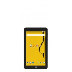 Archos 7 16GB 3G Negro tablet