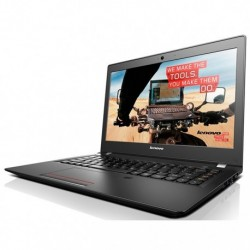 Lenovo TP E31-70 i3-6006U 4GB 500GB 13.3