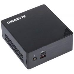 BAREBONE MINI PC BRIX GIGABYTE GB-BKI3HA-7100