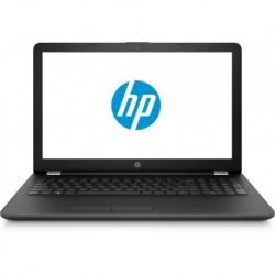 HP Portátil - 15-bs032ns