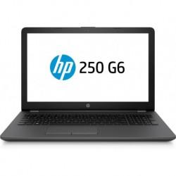 HP Ordenador portátil 250 G6