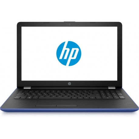 HP Portátil - 15-bs007ns