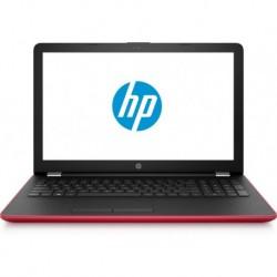 HP Portátil - 15-bs011ns