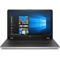 HP Portátil - 15-bs052ns