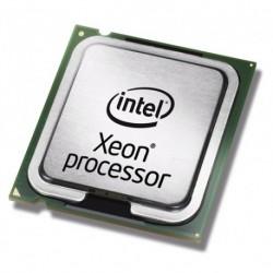 Intel Xeon E3-1231V3