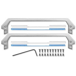 ACCESORIO MEMORIA CORSAIR DOMINATOR PLATINUM LIGHT BAR UPGRADE KIT