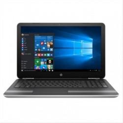 """PORTATIL HP 15-BS034NS I3-6006U 8GB 500HD 15.6"""" W10"""
