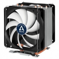 ARCTIC VENTILADOR CPU FREEZER 33 PLUS