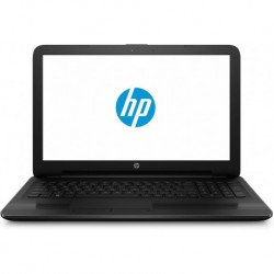 HP PC portátil - 15-ay508ns