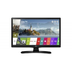 "MONITOR TV LG (28MT49S-PZ) 27,5"" SMART TV"