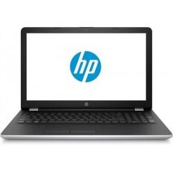 """PORTATIL HP 15-BS022NS I7-7500 8GB 1TB 15.6"""" W10"""