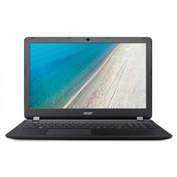 "PORTATIL ACER EX2540 I5-7200U 4GB 500HD 15.6"" LINUX"