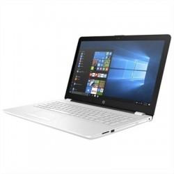 """PORTATIL HP 15-BS092NS N3060 8GB 500HD 15.6"""" W10H"""