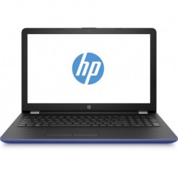 HP Portátil - 15-bw046ns