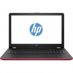 HP Portátil - 15-bs505ns