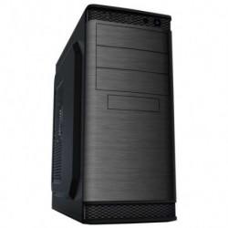 B-Move Caja ATX ORION. Semitorre. 500W