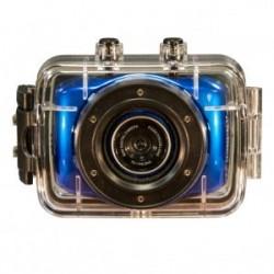 CAMARA SPORTCAM 720P HD TALIUS BLUE
