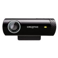 Creative Labs Live! Cam Chat HD